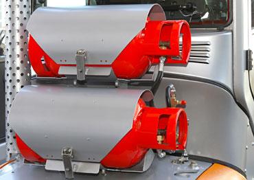Forklift-Tanks370x262