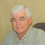 Jim Rentz
