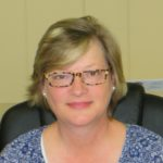 Tina Radney